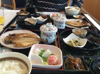 三浦海岸2015の15-.JPG